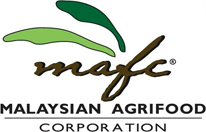 Malaysian AgriFood Corporation [http://www.mafc.com.my]